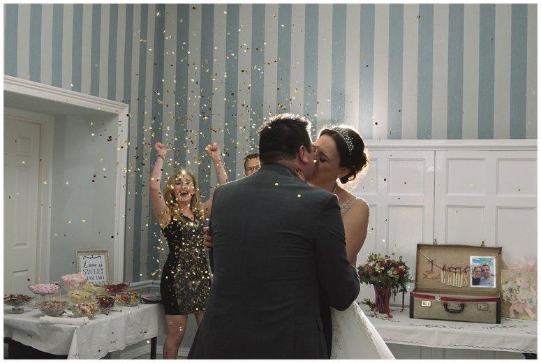 Cherie and Wayne Wedding 29.04.2017-163.jpg