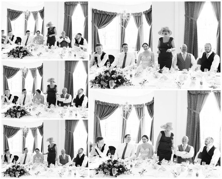 Cherie and Wayne Wedding 29.04.2017-129.jpg