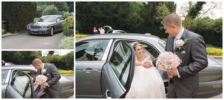Abigail and Daniel Wedding - 06.05.2017-78.jpg