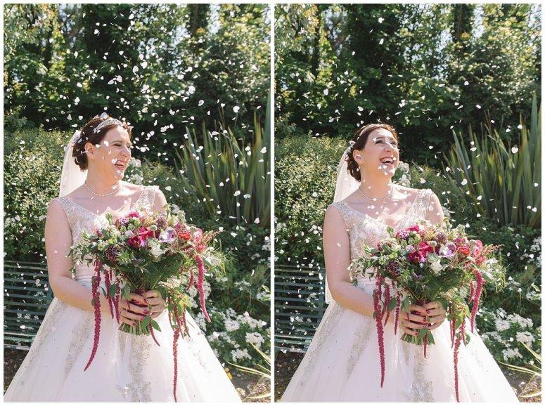 Cherie and Wayne Wedding 29.04.2017-60.jpg