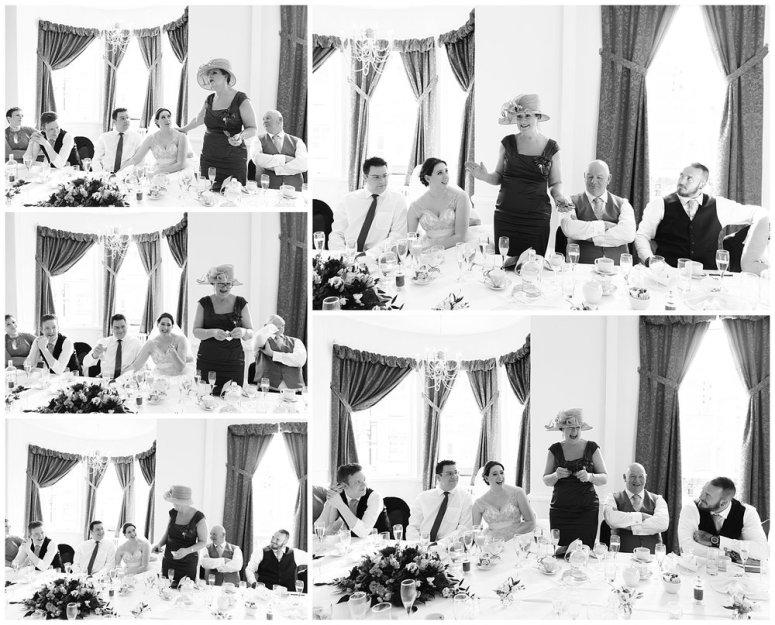 Cherie and Wayne Wedding 29.04.2017-123.jpg