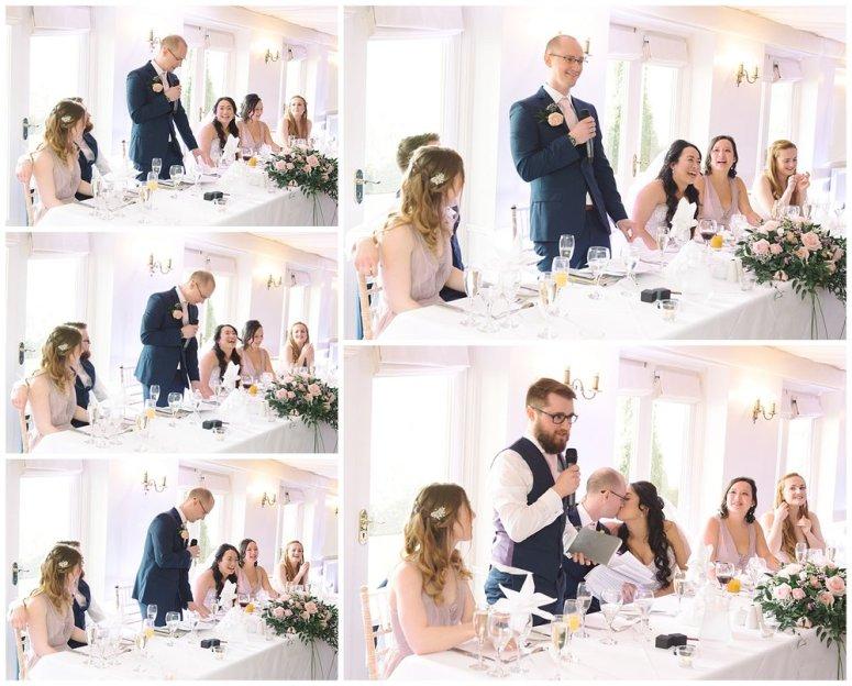 Hanh and Frazer Wedding - 04.05.2017-174.jpg