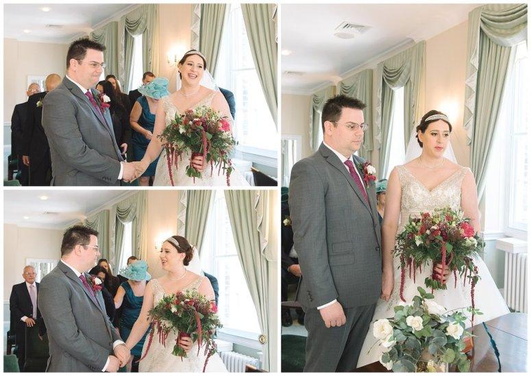 Cherie and Wayne Wedding 29.04.2017-37.jpg