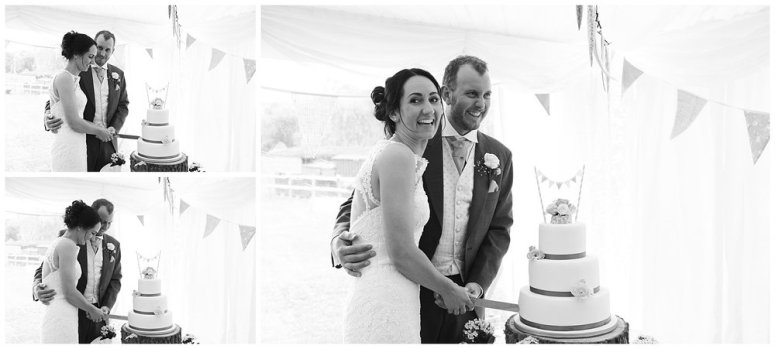 -BLOG- - Emma and Phillip Wedding - 01.07.2017-224.jpg