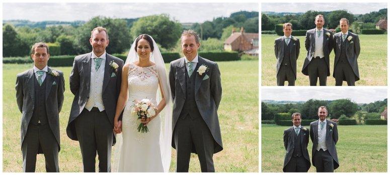 -BLOG- - Emma and Phillip Wedding - 01.07.2017-131.jpg