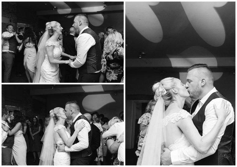 -BLOG- - Gary and Amy Wedding - 28.07.2017-215.jpg