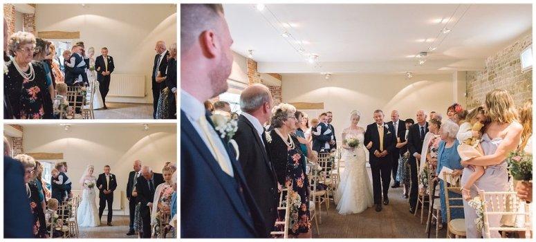 -BLOG- - Gary and Amy Wedding - 28.07.2017-37.jpg