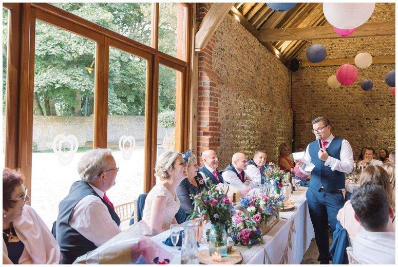 Andrea and Matthew Wedding - 12.08.2017-1496.jpg