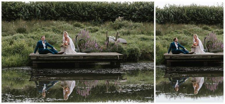 Melanie and Richard Wedding - 23.08.2017-1150.jpg