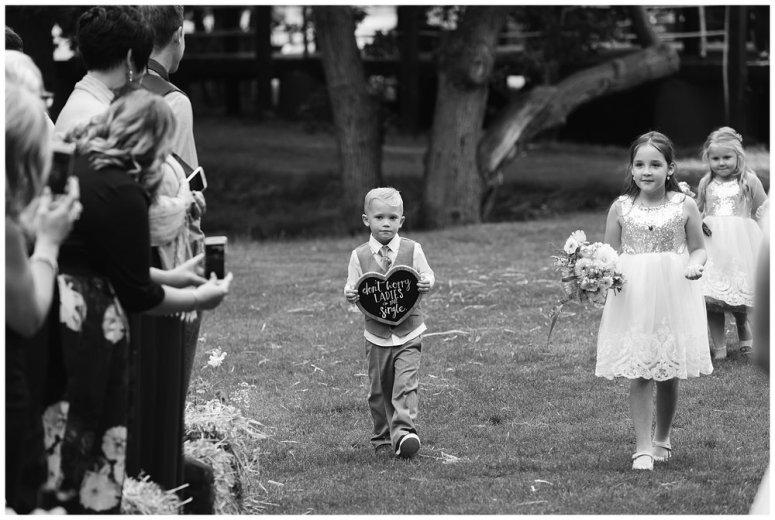 Bethany and Michael Wedding - 21.08.2017-347.jpg