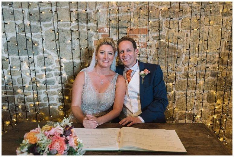 Melanie and Richard Wedding - 23.08.2017-821.jpg
