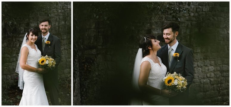 Kayleigh and Scott Wedding - 26.08.2017-811.jpg