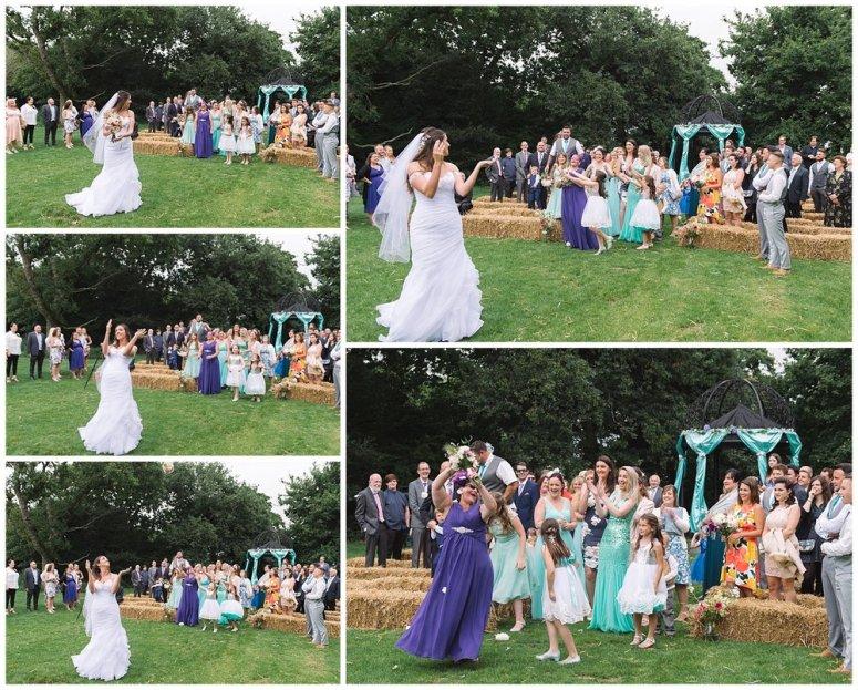 Bethany and Michael Wedding - 21.08.2017-746.jpg