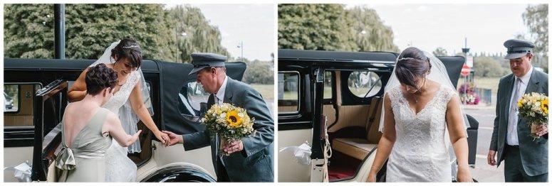 Kayleigh and Scott Wedding - 26.08.2017-343.jpg