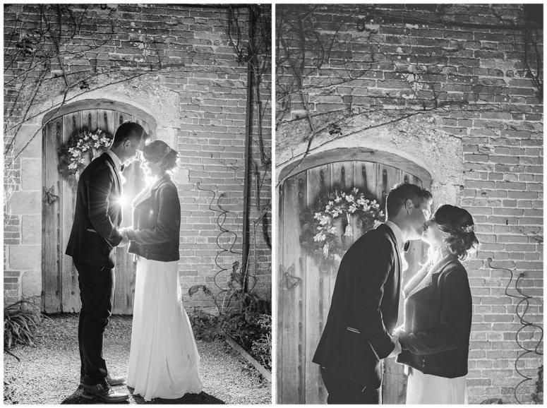 Laura and Greg Wedding - 09.12.2017-2128.jpg
