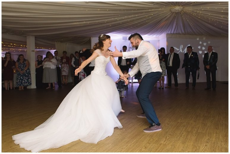 Alexis and Terry Wedding - 09.09.2017-1866.jpg