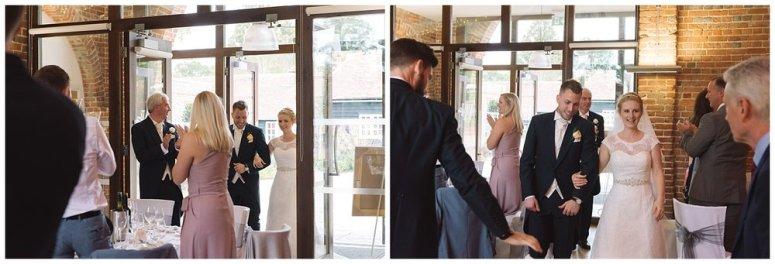 Rachel and Nicholas Wedding - 21.09.2017-965.jpg
