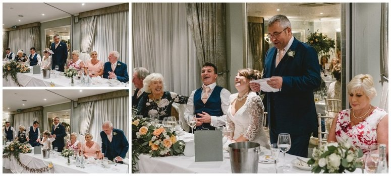 Robyn and Benedict Wedding - 21.10.2017-1375.jpg