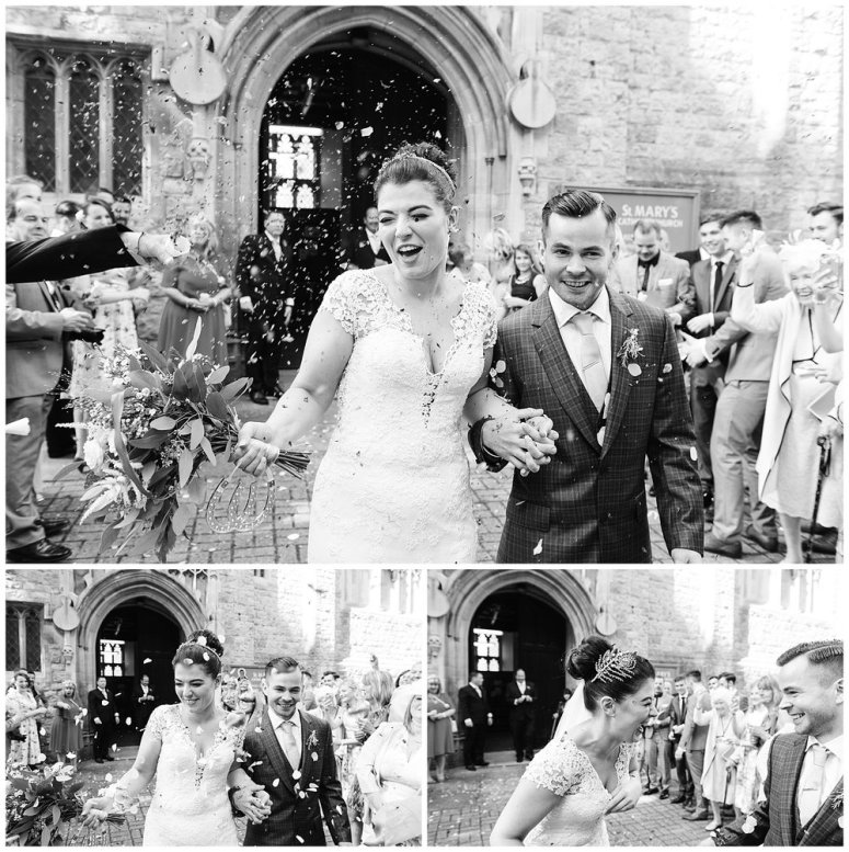 Emily and Julian Wedding - 01.09.2017-859.jpg