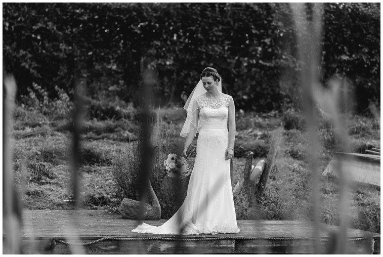 Claire and Sean Wedding - 30.09.2017-749.jpg