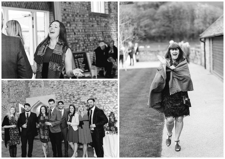 Kayleigh and David Wedding - 11.11.2017-1422.jpg