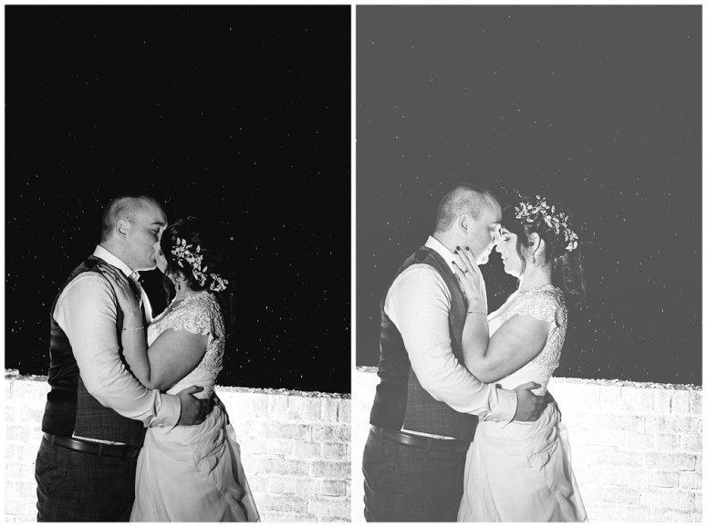 Kayleigh and David Wedding - 11.11.2017-2340.jpg