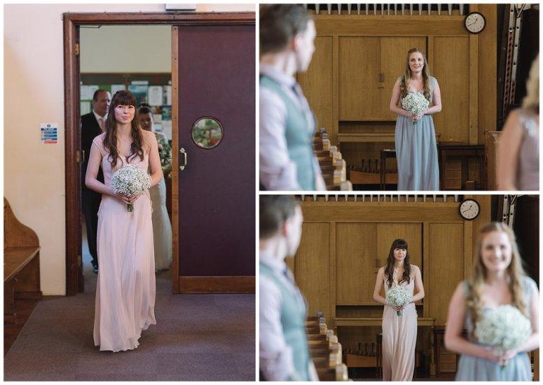 Emily and Julian Wedding - 01.09.2017-407.jpg