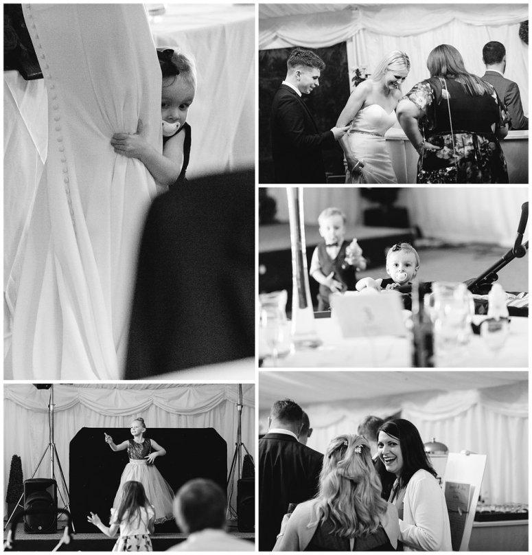 Hannah and Ian Wedding - 14.10.2017-1442.jpg