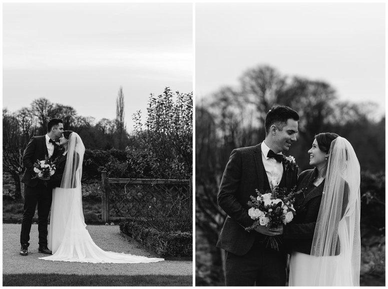 Laura and Greg Wedding - 09.12.2017-666.jpg