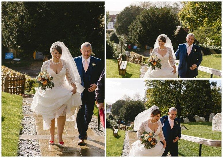 Robyn and Benedict Wedding - 21.10.2017-323.jpg