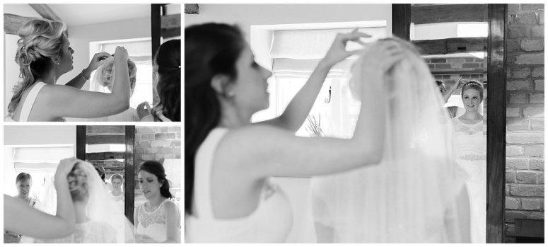 Rachel and Nicholas Wedding - 21.09.2017-188.jpg