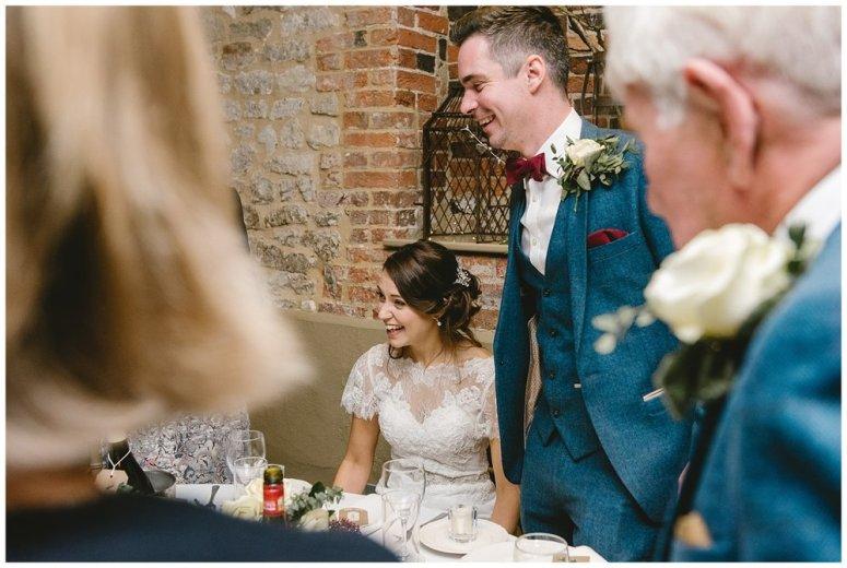 Laura and Greg Wedding - 09.12.2017-1783.jpg