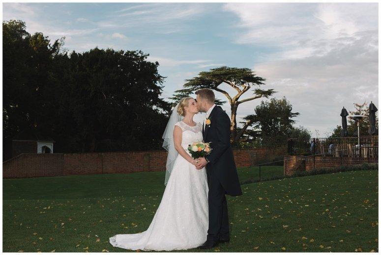 Rachel and Nicholas Wedding - 21.09.2017-1244.jpg