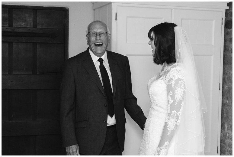 Soizic and Samual Wedding - 02.09.2017-198.jpg